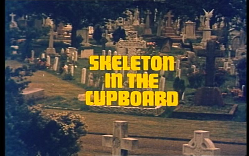 The Adventurer_Skeleton in the Cupboard56