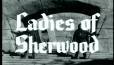 RobinHood_Ladies of Sherwood Title Shot