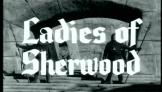 RobinHood_Ladies of Sherwood Title Shot