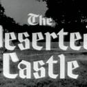 RobinHood_The Deserted Castle Title Shot