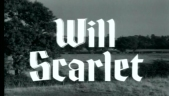 RobinHood_Will Scarlet Title Shot