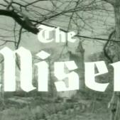 RobinHood_The Miser Title Shot