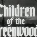 RobinHood_Children of the Greenwood Title Shot