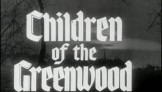 RobinHood_Children of the Greenwood Title Shot