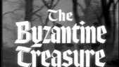 RobinHood_The Byzantine Treasure Title Shot