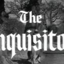 RobinHood_The Inquisitor Title Shot