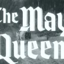 RobinHood_The May Queen Title Shot
