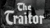 RobinHood_The Traitor Title Shot