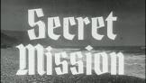 RobinHood_Secret Mission Title Shot