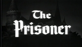 RobinHood_The Prisoner Title Shot