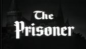 RobinHood_The Prisoner Title Shot
