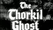 RobinHood_The Thorkil Ghost Title Shot