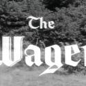 RobinHood_The Wager Title Shot