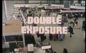 The Adventurer_Double Exposure Title Shot