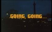 The Adventurer_Going, Going Title Shot