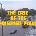 The Adventurer_The Case of the Poisoned Pawn Title Shot