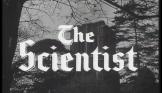 RobinHood_The Scientist Title Shot