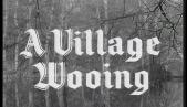 RobinHood_A Village Wooing Title Shot