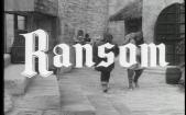 RobinHood_Ransom Title Shot