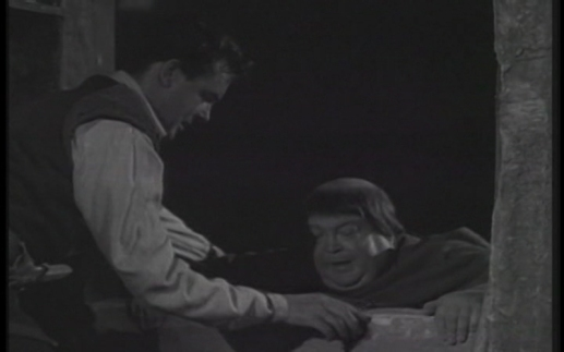 RobinHood_The Haunted Mill110