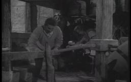RobinHood_The Haunted Mill152
