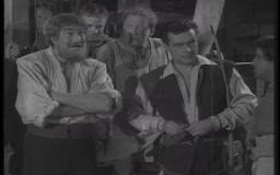 RobinHood_The Haunted Mill231
