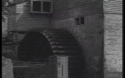RobinHood_The Haunted Mill269