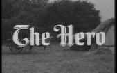 RobinHood_The Hero Title Shot
