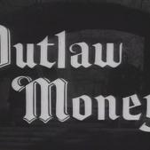 RobinHood_Outlaw Money Title Shot