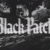 RobinHood_The Black Patch Title Shot