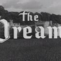 RobinHood_The Dream Title Shot
