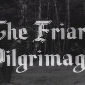 RobinHood_The Friar's Pilgrimage Title Shot