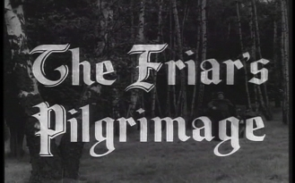 RobinHood_The Friar's Pilgrimage Title Shot