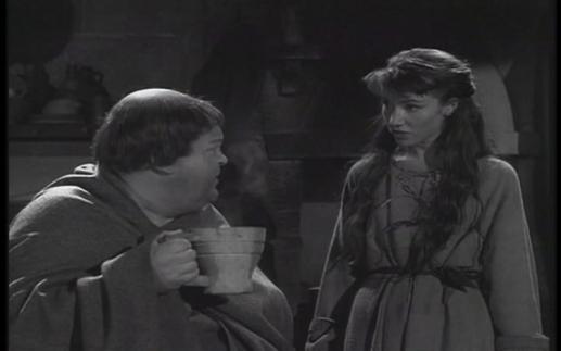 RobinHood_The Friar's Pilgrimage114