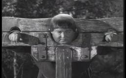 RobinHood_The Friar's Pilgrimage202