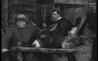 RobinHood_The Friar's Pilgrimage47