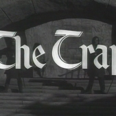 RobinHood_The Trap Title Shot