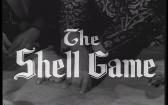 robinhood_the_shell_game_title shot