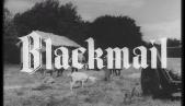 RobinHood_Blackmail Title Shot