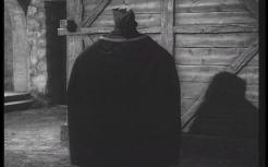 RobinHood_The Blackbird241