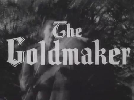 RobinHood_The Goldmaker Title Shot