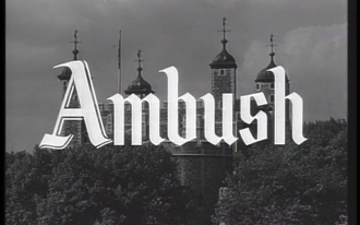 robinhood_ambush_titleshot
