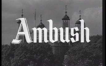 robinhood_ambush_titleshot
