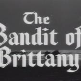 robinhood_banditofbrittany_titleshot