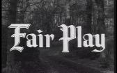 robinhood_fairplay_titleshot