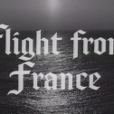 robinhood_flightfromfrance_titleshot