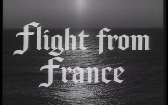 robinhood_flightfromfrance_titleshot
