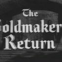 robinhood_goldmakersreturn_titleshot