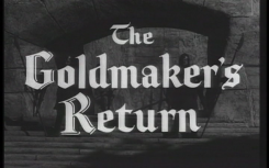 robinhood_goldmakersreturn_titleshot