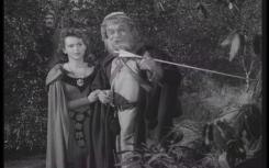 Robin Hood_The York Treasure_1